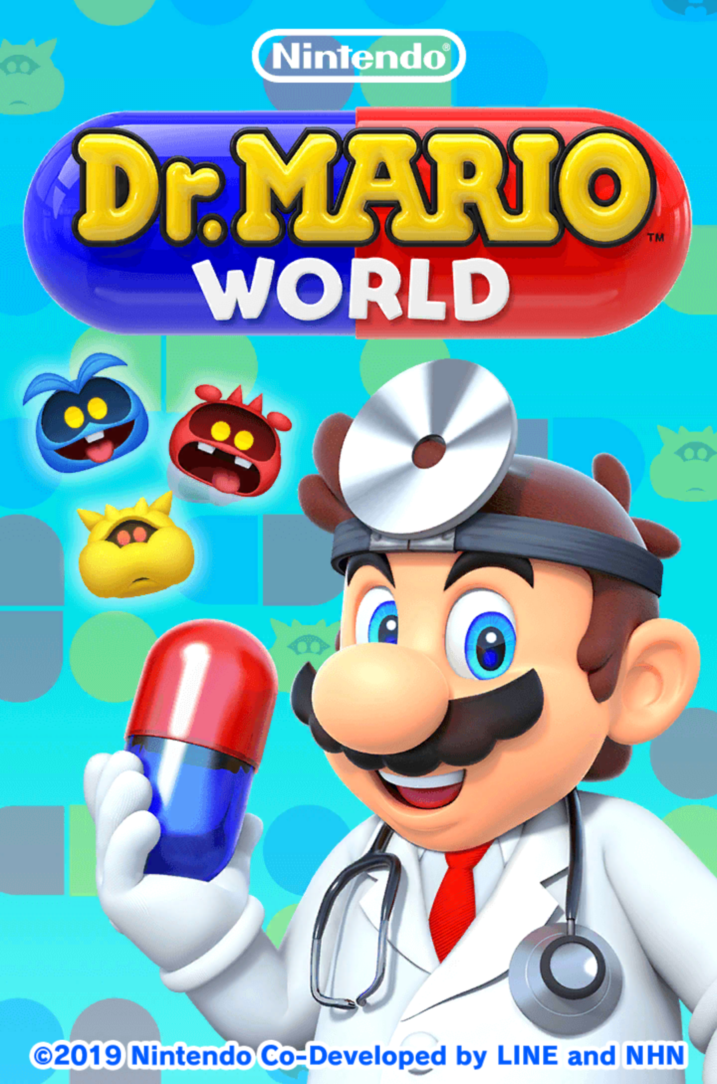 Dr. Mario World is Just What the Dr. Ordered! – Review